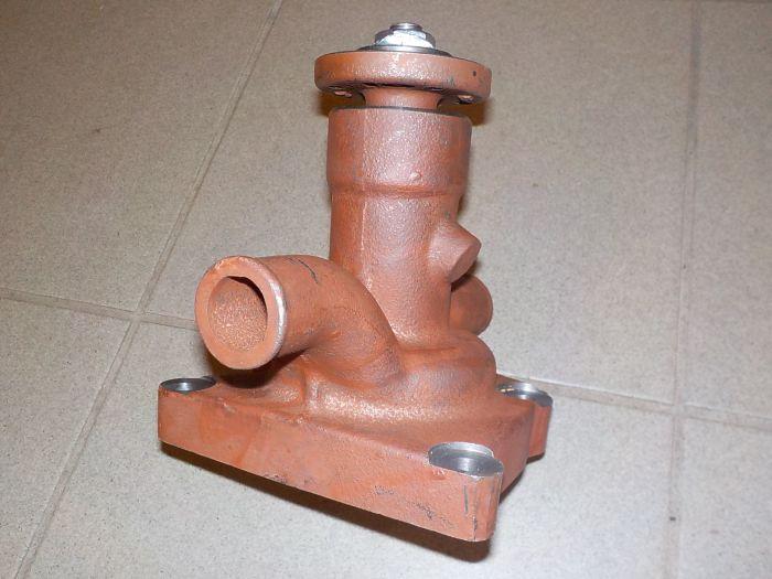 Vodní pumpa zetor 25