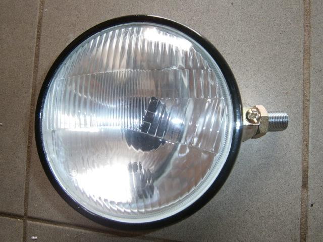 Elektroinstalace Nahradni Dily Zetor 25 Super 50 Zetor 3011